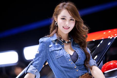 Eun Bin Yang