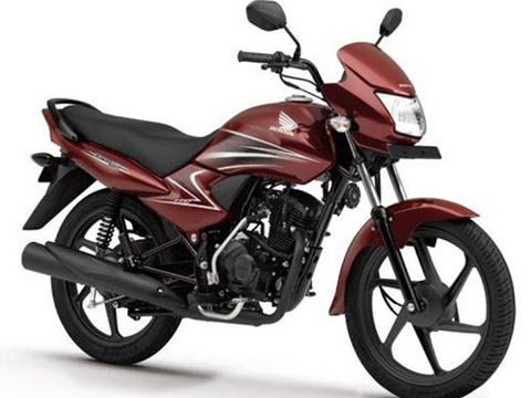 honda-dream-yuga-110-front-view-13542045
