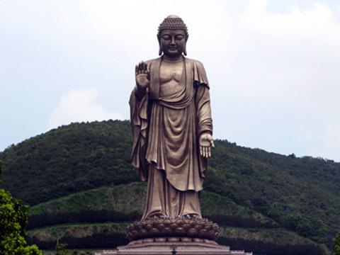 linh-son-dai-phat-1349846965_480x0.jpg