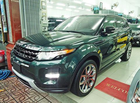 range-rover-evoque2-1349846805_480x0.jpg
