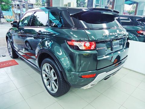 range-rover-evoque6-1349846805_480x0.jpg