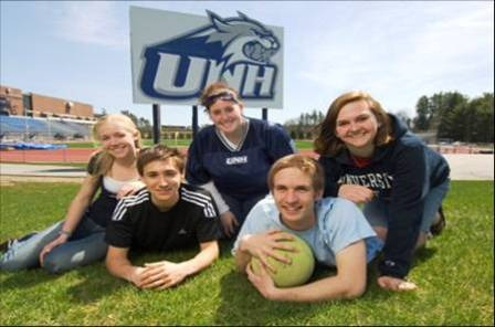 university-of-new-hampshire-1352452621_5
