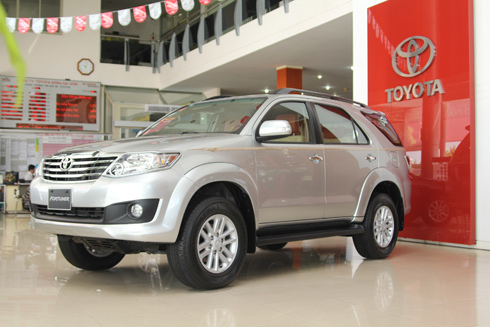 fortuner-rong-9-1354203437_500x0.jpg