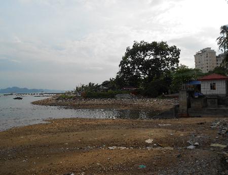Du lịch biển cần có những biện pháp bảo vệ môi trường để phát triển.