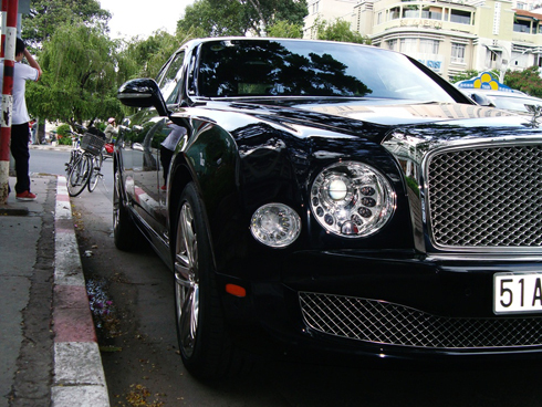 7bentley-mulsanne-1354201057_500x0.jpg