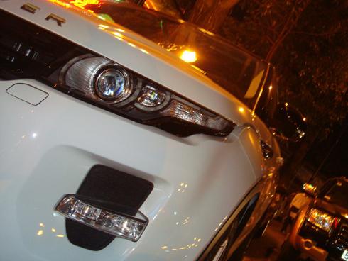9range-rover-evoque-1354201057_500x0.jpg