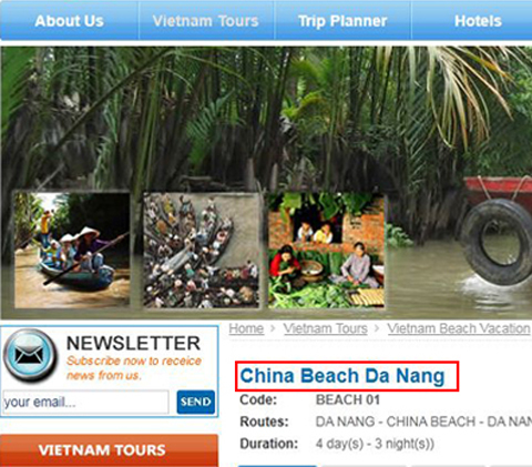 vietlinhtravel-712527-1368790665_500x0.j