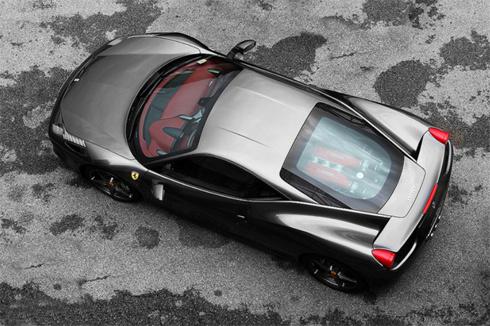 ferrari-458-italia15-1354196725_500x0.jp