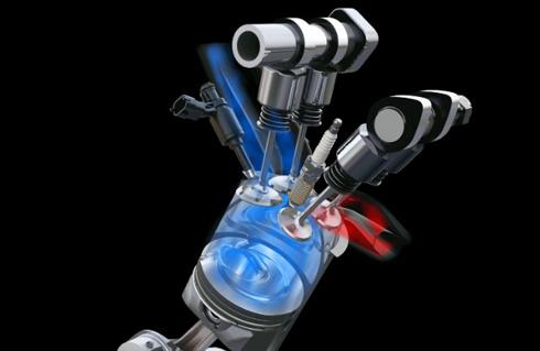 5-turbocharging-1355202392_500x0.jpg