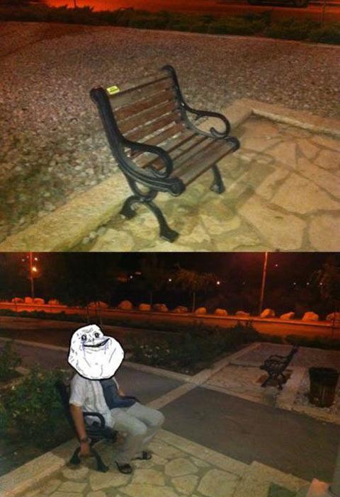 alone2-1355202299_500x0.jpg