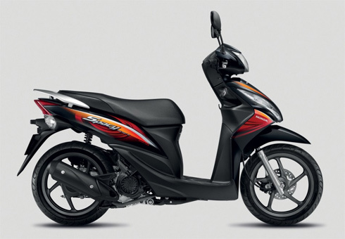 honda-spacy16-1355198929_500x0.jpg