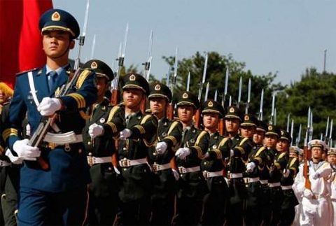 china-1353641953_500x0.jpg