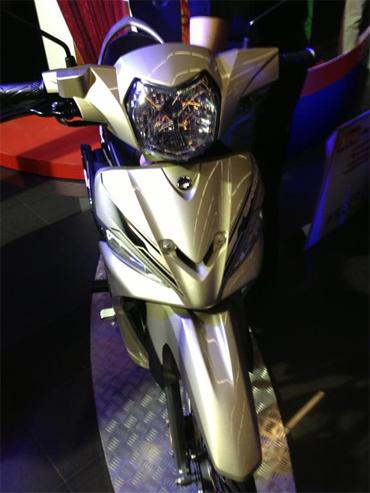 yamaha-spark-115i3-1354613008_500x0.jpg