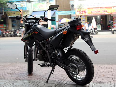 kawasaki-tracker-125-2-1354783413_500x0.