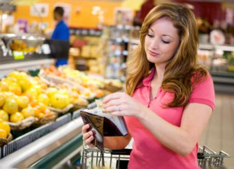 Khách hàng cảm thấy hưng phấn hơn khi họ nghe những bản nhạc vui nhộn trong lúc mua sắm
