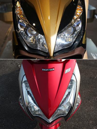 honda-air-blade6-1356400839_500x0.jpg