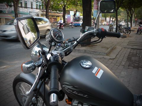 honda-rebel-250-11-1356572889_500x0.jpg