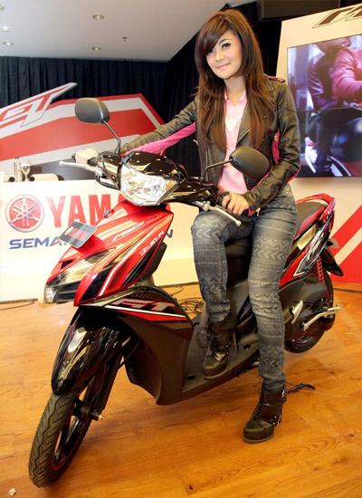 yamaha-mio-gt5-1360796406_500x0.jpg