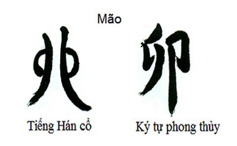 mao1-1362368487_500x0.jpg