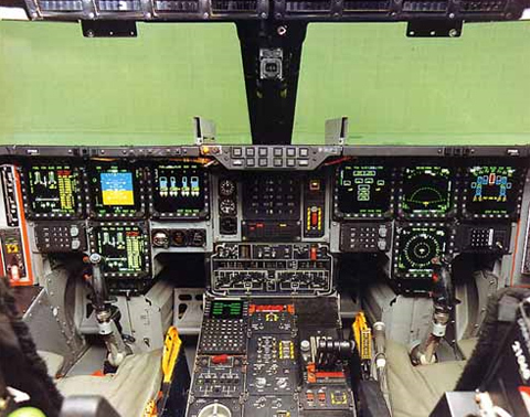 b2-bomber-1364544364_500x0.jpg