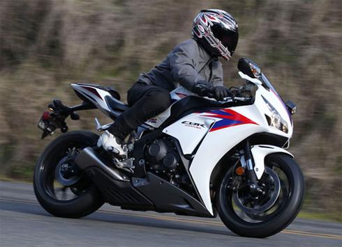 top 10 môtô các hãng bảo hiểm ngán nhất - 4