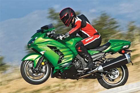 top 10 môtô các hãng bảo hiểm ngán nhất - 2