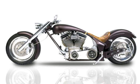 cuba-chopper1-260097-1369156003_500x0.jp