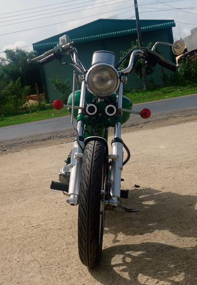 1chopper-67-111383-1370506048_500x0.jpg