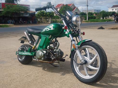 2chopper-67-402305-1370506050_500x0.jpg