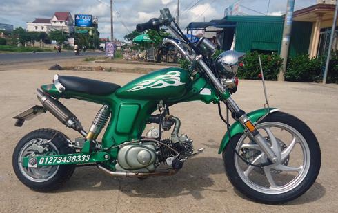 3chopper-67-246047-1370506052_500x0.jpg