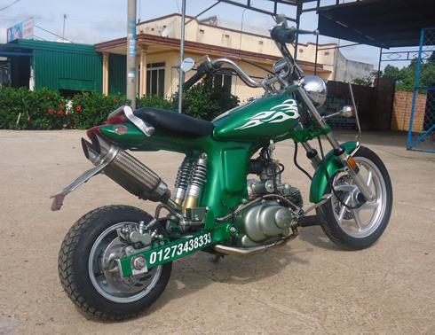 4chopper-67-918125-1370506064_500x0.jpg