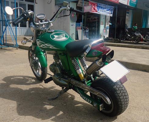 5chopper-67-686779-1370506068_500x0.jpg