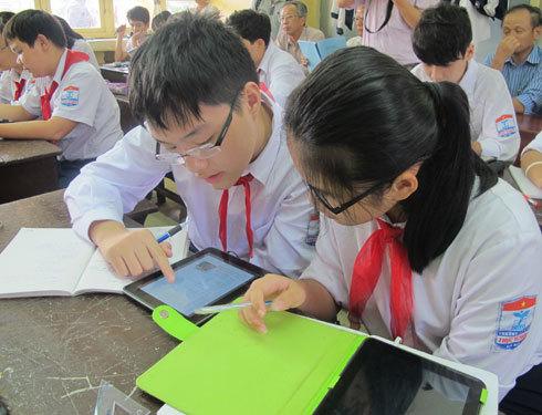 HS-Ha-noi-classbook-1372240054_500x0.jpg