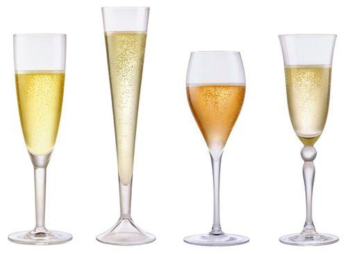 flutes-de-champagne-1372154485-137221962