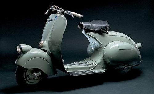 1946-vespa-98cc-1372408691_500x0.jpg