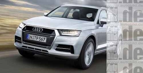 2016-Audi-Q5-1372486005_500x0.jpg