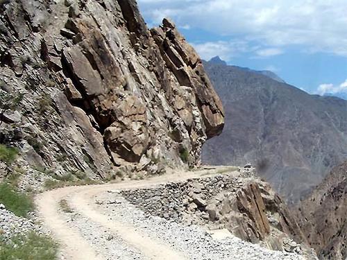road-2-1372671705_500x0.jpg