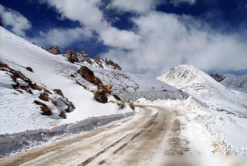 road-6-1372671706_500x0.jpg
