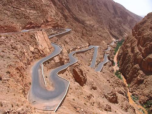 road-8-1372671706_500x0.jpg