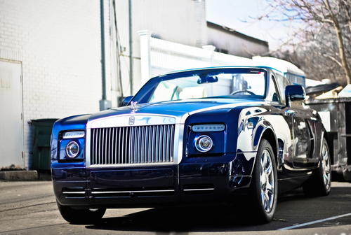 rolls-royce-phantom-8-1372754857_500x0.j
