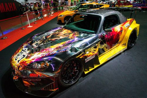 Honda-S2000-1372786759_500x0.jpg