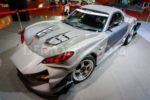 Mazda-KRC-RX-7-1372786759_500x0.jpg