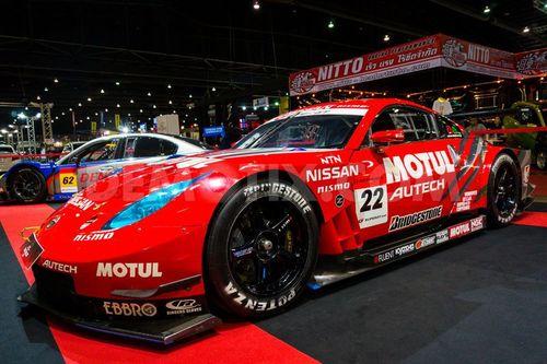 Nissan-Z33-Fairlady-Z-GT500-1372786759_5