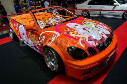 Toyota-Aristo-Open-1372787214_500x0.jpg