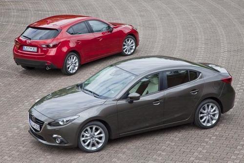2014-mazda3-sedan-1-1372904172_500x0.jpg