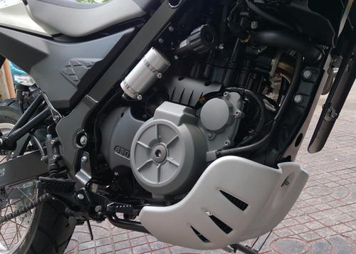 BMW-G650GS-5.jpg