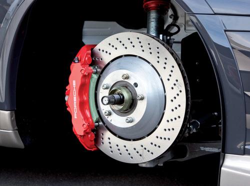 brake-jpeg-1372926112_500x0.jpg