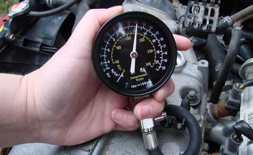 engine-1372926112_500x0.jpg