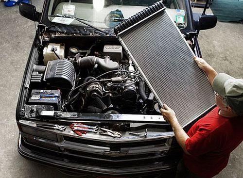 radiator-1372926111_500x0.jpg