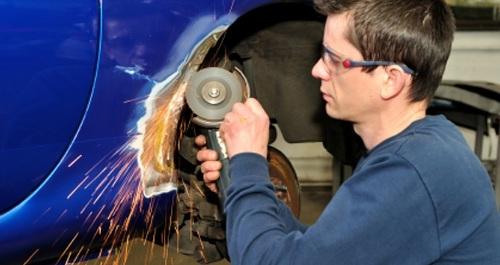 Các bộ phận cần phải kiểm tra khi mua xe oto cũ
